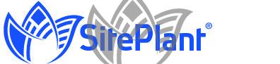 Siteplant